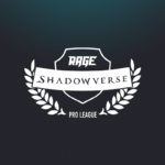 RAGE shadowverse pro league