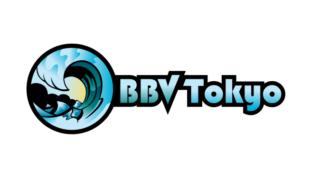 BBVTokyo