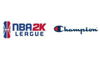 NBA_Champion