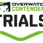 Overwatch_Contenders_Trials