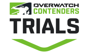 Overwatch_Contenders_Trials