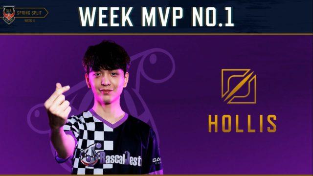 WEEK4 MVP No1
