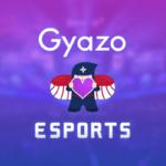 gyazo esports