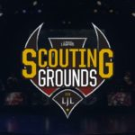 scouting grounds
