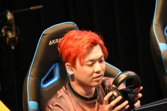 SG Taka