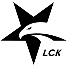 LCK_2019_logo