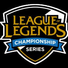 LCS_2019_Logo