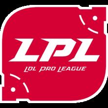 LPL_2019_logo