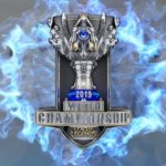 【Worlds 2019】Group Stageに出場するチームを大特集!グループA編