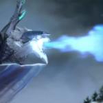 【LOL攻略】ドラゴンBUFFで差をつけろ!勝てる試合の組み立て